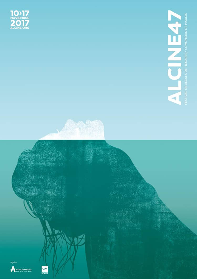 ALCINE47 Official Catalogue