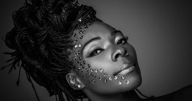 ALCINE IS OPENING THE FESTIVAL WITH THE STUNNING VOICE OF CONCHA BUIKA