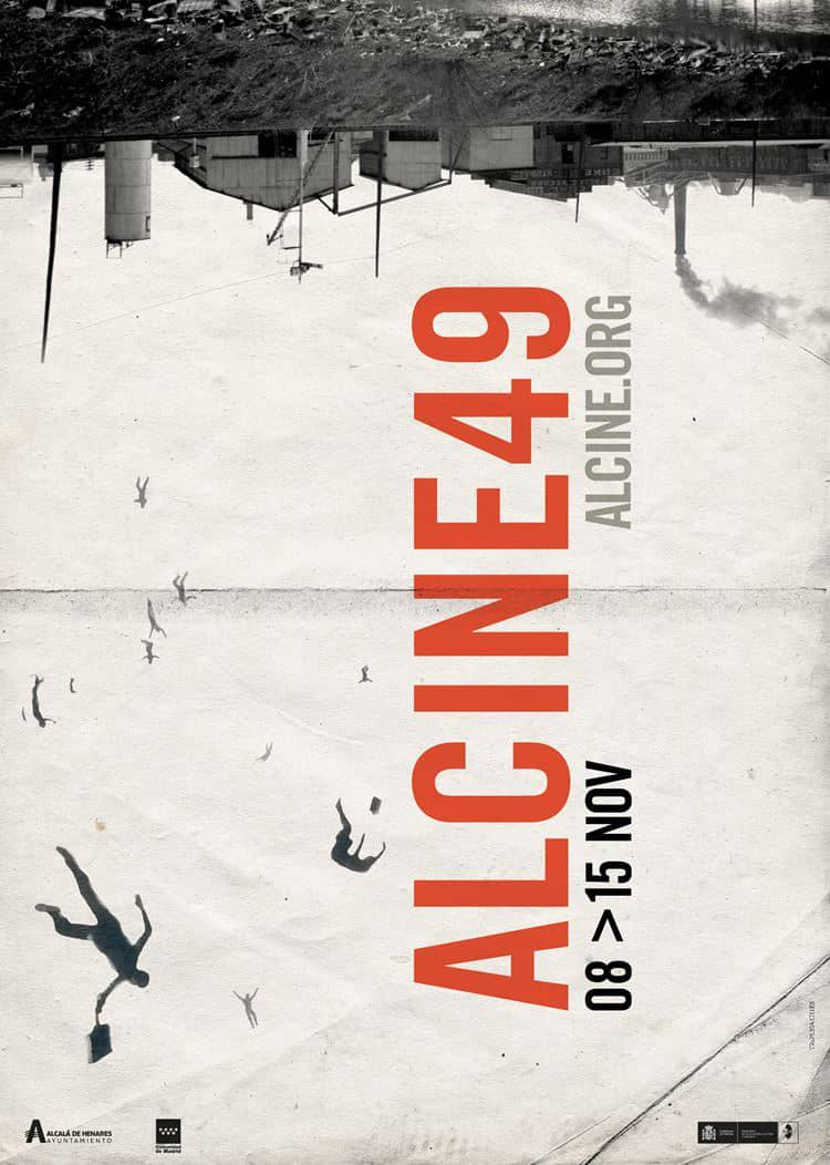 El cambio climático, protagonista del cartel y de la 49 edición de ALCINE