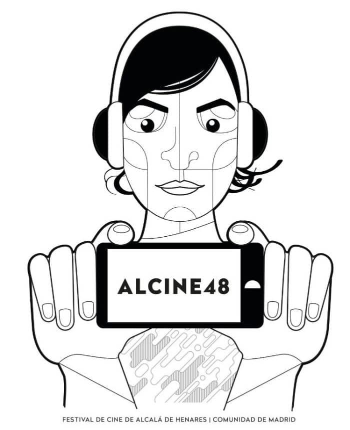 Descubre la programación de ALCINE