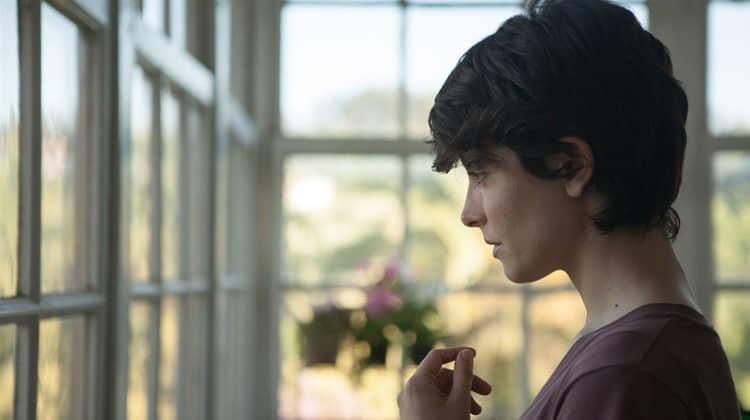 Open Screen brings you Spanish cinema's best Debut Works