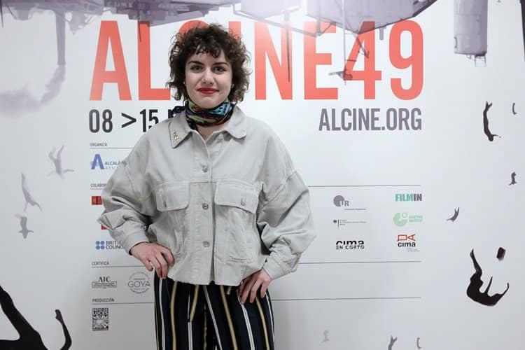 Galería de fotos de ALCINE49