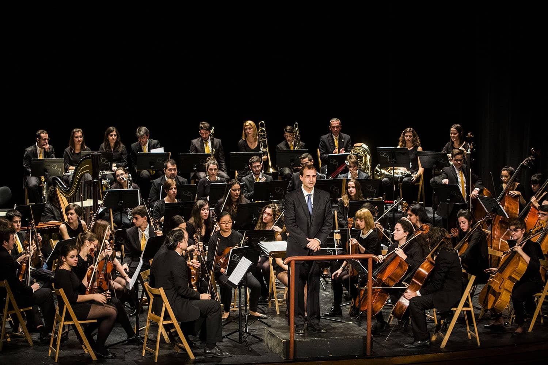 Orquesta Ciudad de Alcalá_01