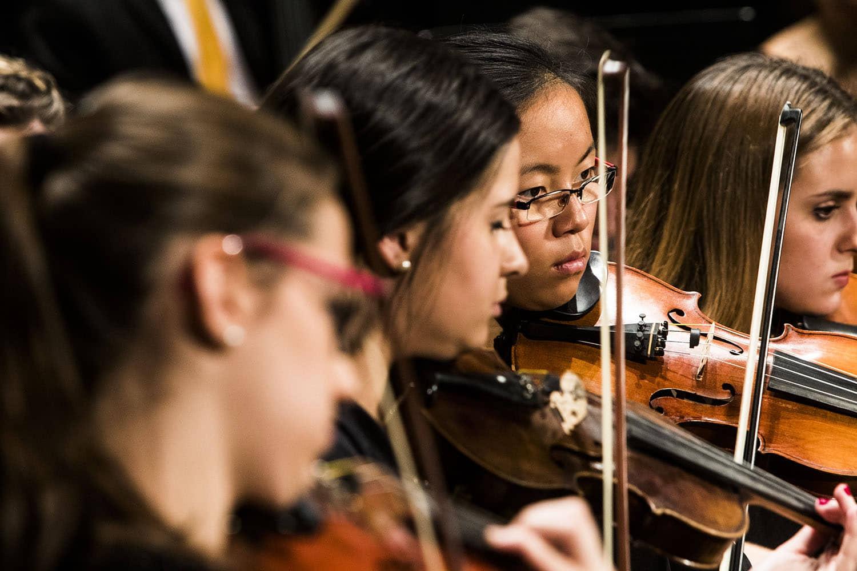 Orquesta Ciudad de Alcalá_05