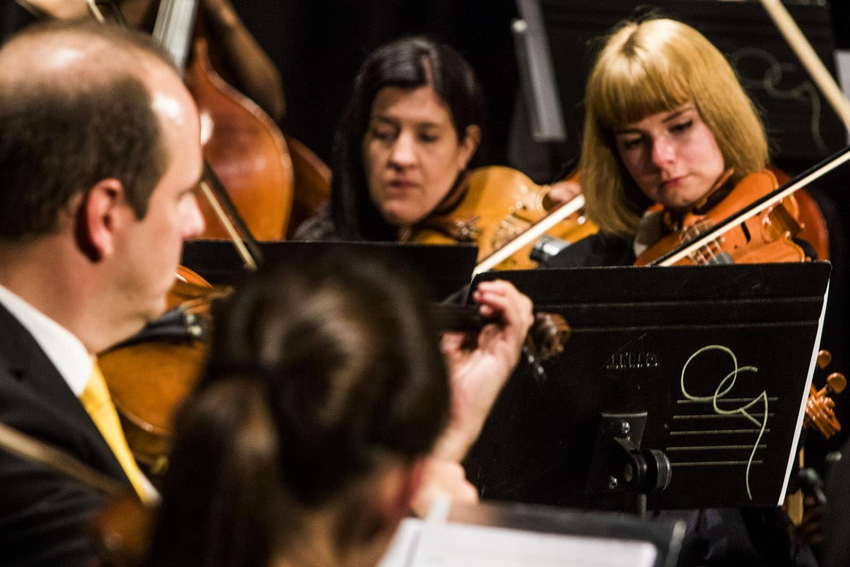 Orquesta Ciudad de Alcalá_06