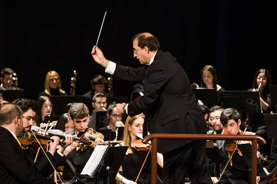 Concierto Orquesta Ciudad de Alcalá_2