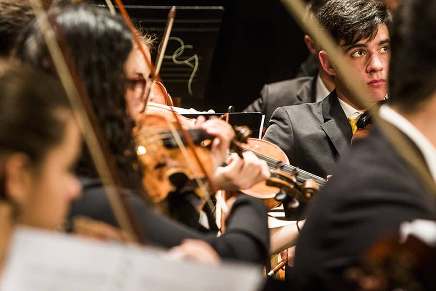 Concierto Orquesta Ciudad de Alcalá_3
