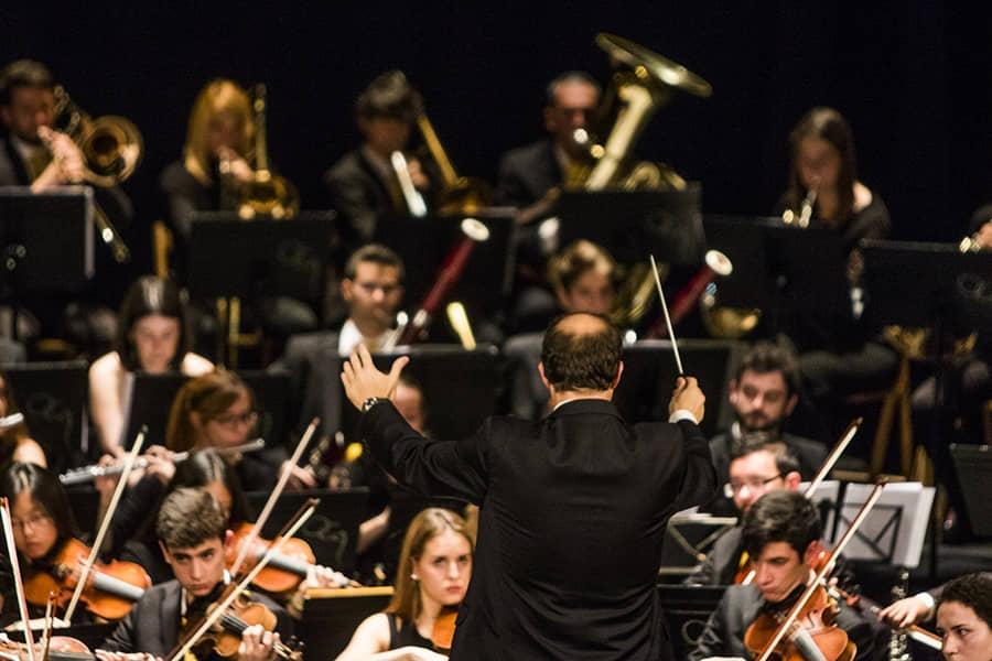 Concierto Orquesta Ciudad de Alcalá_4
