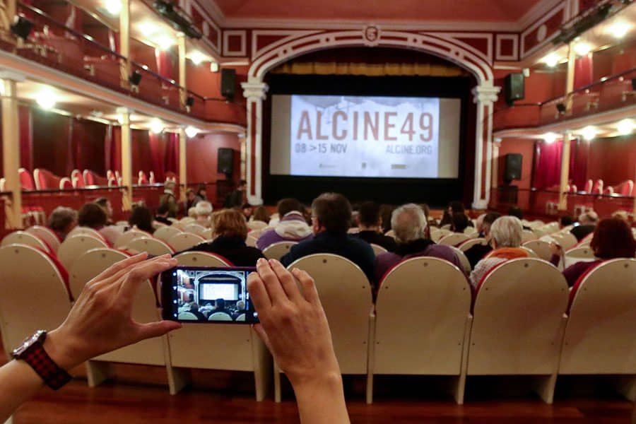 Público Teatro Salón Cervantes_01