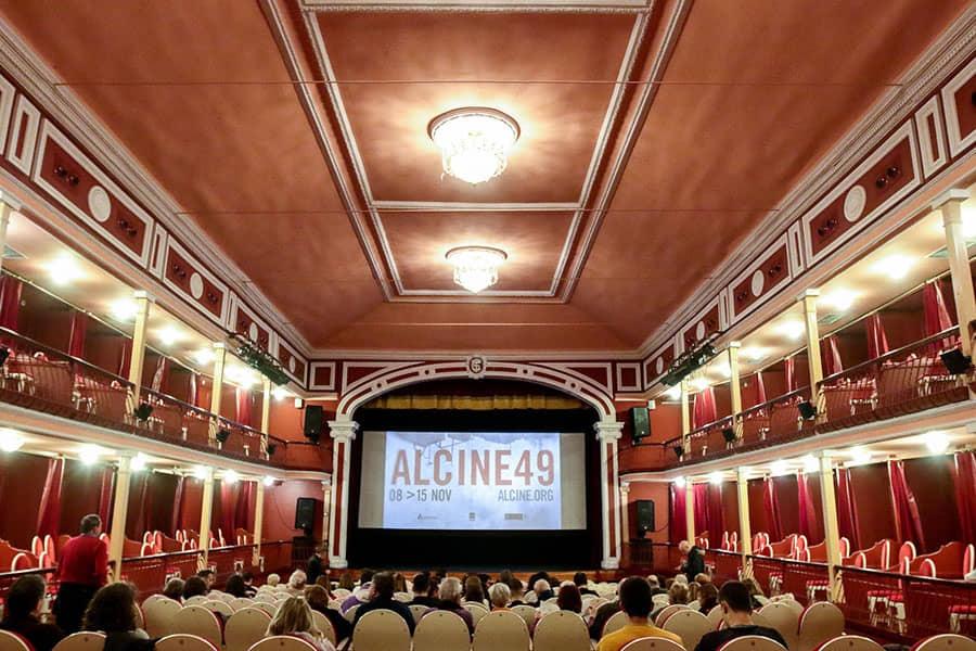 Público Teatro Salón Cervantes_02