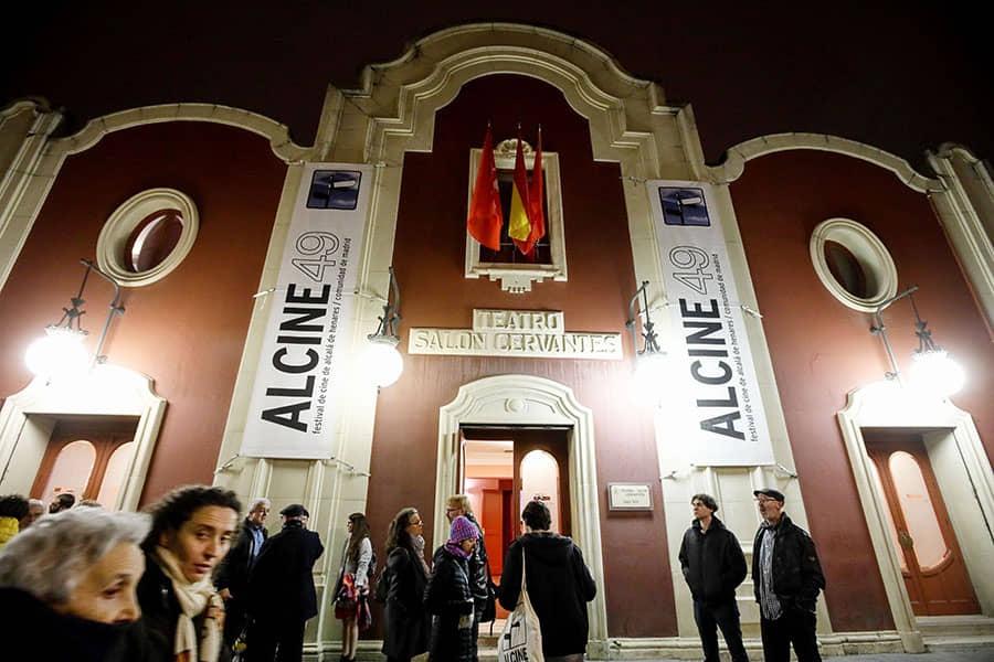Público Teatro Salón Cervantes_06