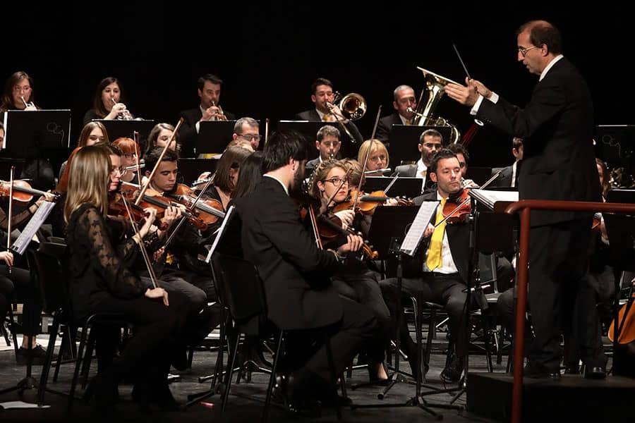 Orquesta Ciudad de Alcalá_02