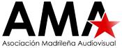 AMA. Asociación Madrileña Audiovisual