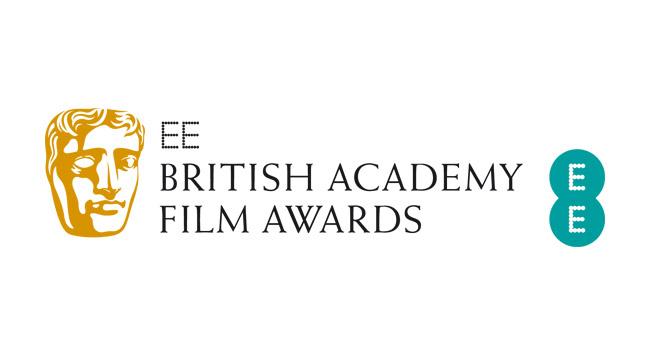 British Academy Film Awards BAFTA Shorts