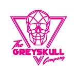 The Greyskull Company
