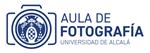 Aula de Fotografía. Universidad de Alcalá
