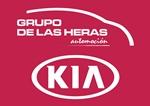 Grupo de las Heras. Kia