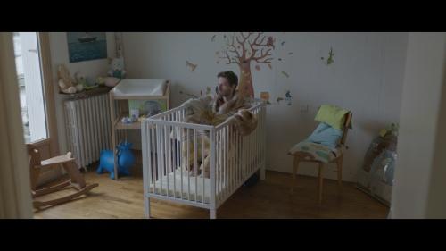 European short films (2)