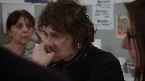 European Short Film Competition (5)