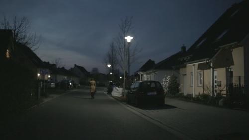 European Short Film Competition (1)