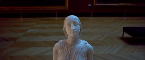 European Short Film Competition (6)