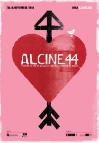 ALCINE44 catalogue