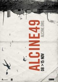 ALCINE49 catalogue