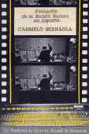 The evolution of soundtracks in spain: Carmelo Bernaola