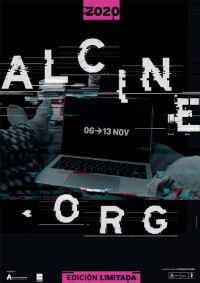 ALCINE2020 (Limited Edition) catalogue