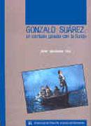 Gonzalo Suárez. A fight won with fiction