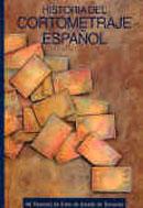 History of the spanish short film