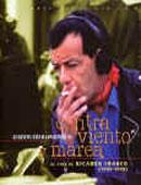 Contra viento y marea. El Cine de Ricardo Franco (1949-1998)