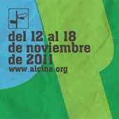 Programa Alcine 41