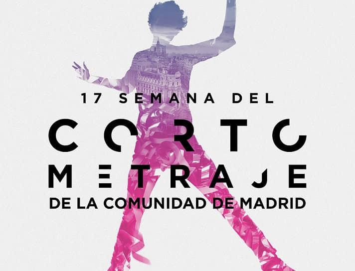 La semana del corto de la Comunidad llega a Alcalá