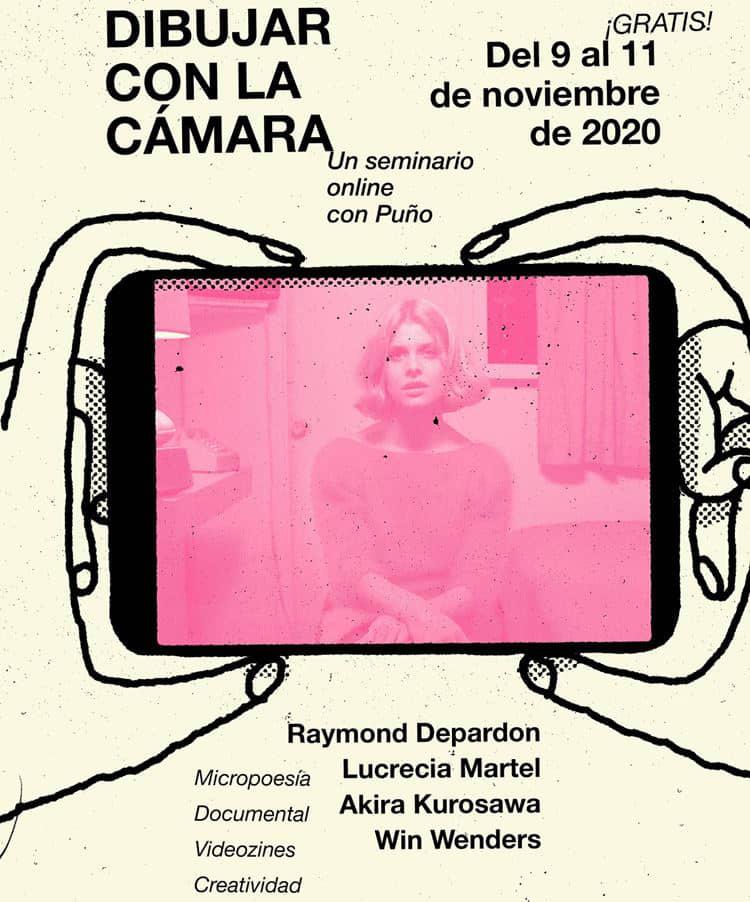 Apúntate a las jornadas Partiendo de Cero, del 9 al 12 de noviembre.