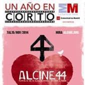 Un año en corto presenta el palmarés de ALCINE en el Círculo de Bellas Artes