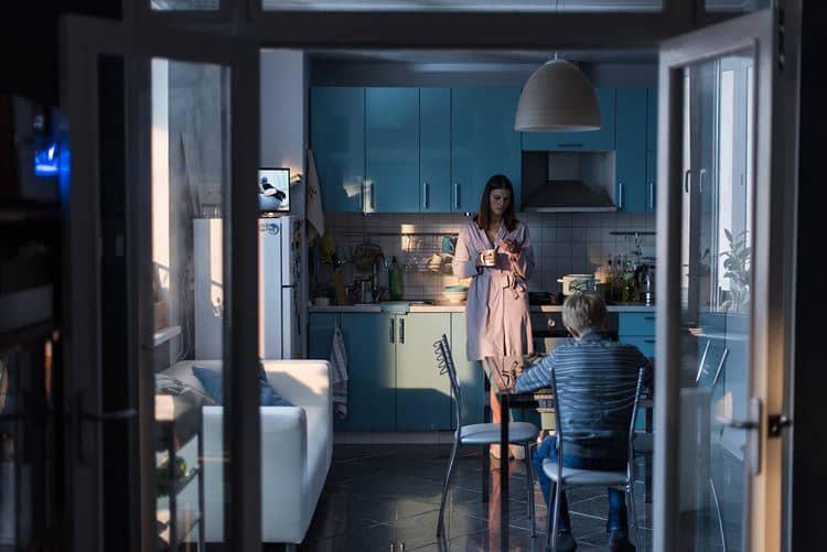 """ALCINE Club presenta """"Sin amor"""", una de las películas más galardonadas del año"""
