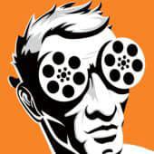 Muestra Internacional de Largometrajes
