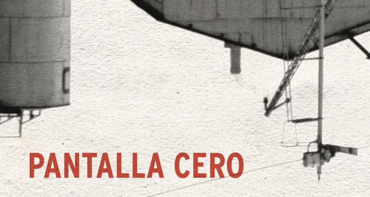 El cine independiente pide paso en Pantalla Cero