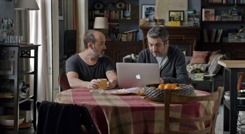 El Ciclo Gas Natural Fenosa de Cine Itinerante Premios Goya 2016 arranca su gira por diez ciudades españolas