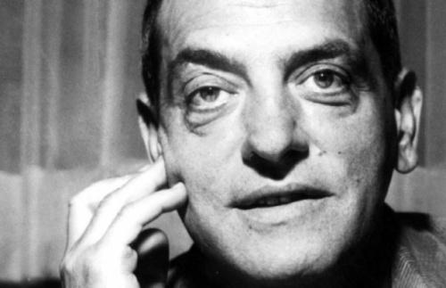 El viaje inmóvil - Técnicas narrativas en Buñuel