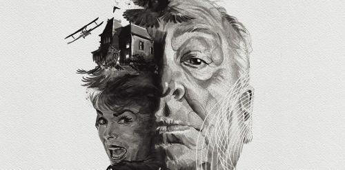 Exposición: Julian Rentzsch. Cineastas.