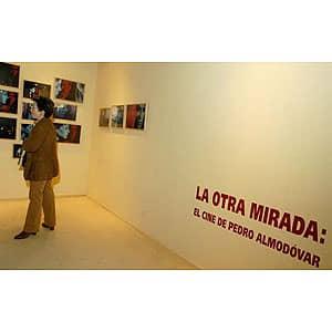 Expo Almodóvar