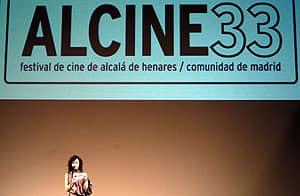 Alcine 32