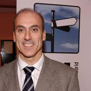 Jesús Hernández de MEDIA