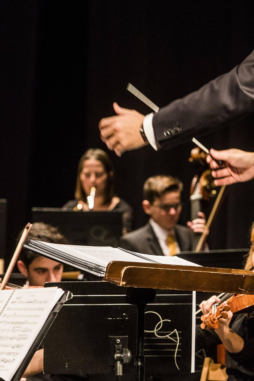 Orquesta Ciudad de Alcalá_03