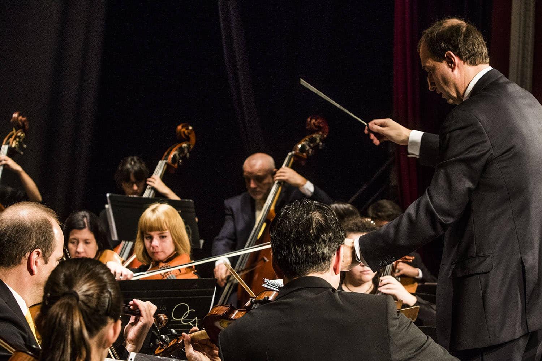 Orquesta Ciudad de Alcalá_07