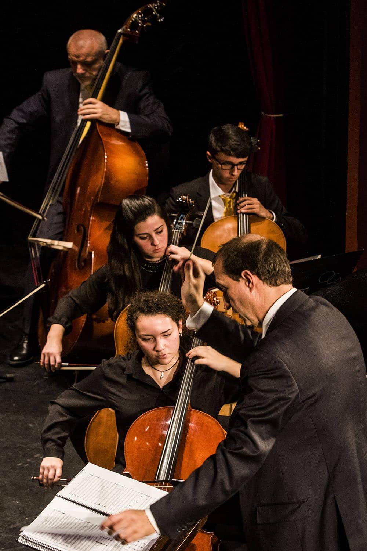 Orquesta Ciudad de Alcalá_04
