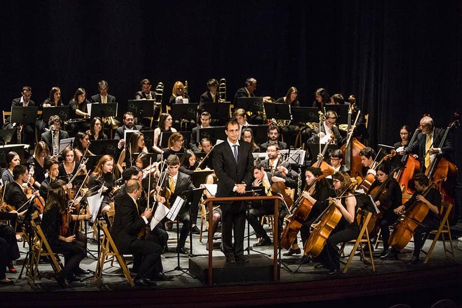 Concierto Orquesta Ciudad de Alcalá_7
