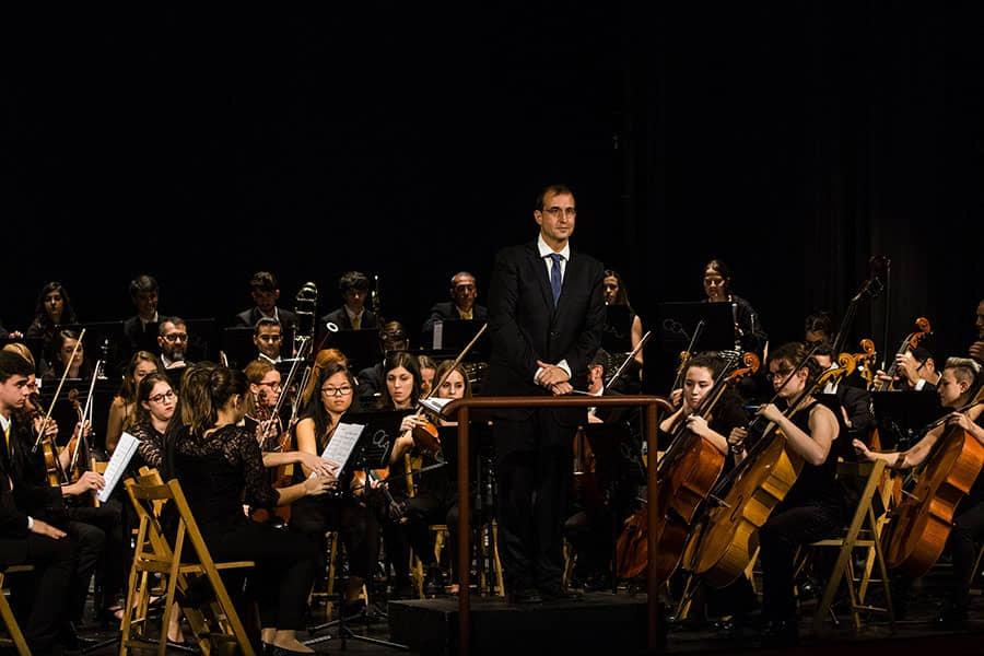 Orquesta Ciudad de Alcalá_1